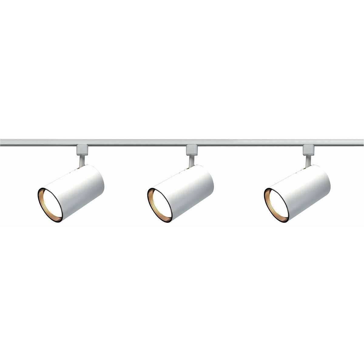 eureka track lighting. Track Lighting Eureka D