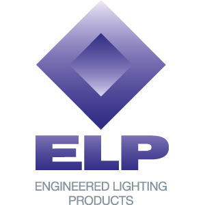 ELP  sc 1 st  Envision Lighting Systems & ELP u2013 Envision Lighting Systems
