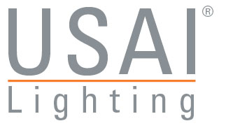Usai Lighting