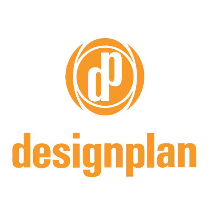 Designplan Envision Lighting Systems